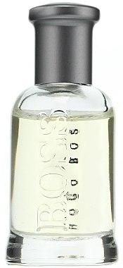 Hugo Boss Boss Bottled - Тоалетна вода ( мини )  — снимка N1