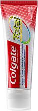 Парфюми, Парфюмерия, козметика Паста за зъби - Colgate Total Plaque Protection