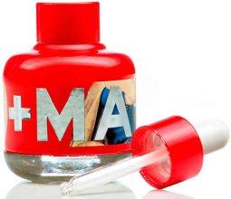 Парфюми, Парфюмерия, козметика Blood Concept RED+MA - Парфюмно масло