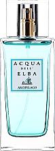 Парфюмерия и Козметика Acqua dell Elba Arcipelago Women - Тоалетна вода