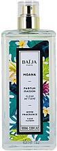Парфюмерия и Козметика Ароматен спрей за дома - Baija Moana Home Fragrance