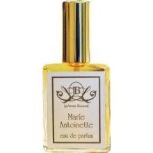 Парфюми, Парфюмерия, козметика JoAnne Bassett Marie Antoinette - Парфюмна вода