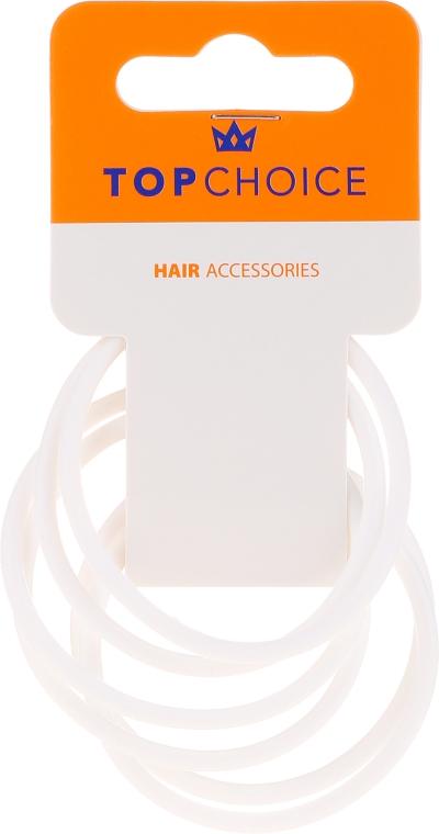 Ластици за коса 22807 - Top Choice — снимка N1