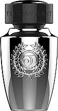 Парфюмерия и Козметика Nu Parfums Triumphant Silver Glory - Тоалетна вода