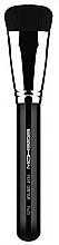 Парфюмерия и Козметика Четка за контуриране F623 - Eigshow Beauty Flat Contour