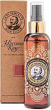 Парфюми, Парфюмерия, козметика Еликсир за коса и брада - Captain Fawcett The Bearded Dame Hair Elixir