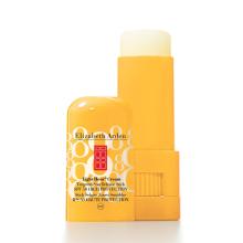 Парфюми, Парфюмерия, козметика Защитен крем-стик - Elizabeth Arden Eight Hour Sun Defence Stick