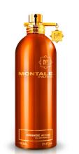 Парфюми, Парфюмерия, козметика Montale Aoud Orange - Парфюмна вода