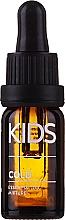 Парфюмерия и Козметика Микс от етерични масла за деца - You & Oil KI Kids-Cold Essential Oil Blend For Kids