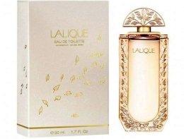 Парфюми, Парфюмерия, козметика Lalique Eau de Toilette - Тоалетна вода