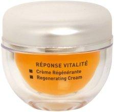 Парфюми, Парфюмерия, козметика Възстановяващ крем за лице - Matis Reponse Vitalite Regenerating cream