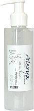 Парфюми, Парфюмерия, козметика Антисептичен гел преди епилация - Alexya Gel Before Depilation