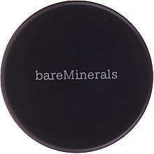 Парфюмерия и Козметика Озаряваща пудра - Bare Escentuals Bare Minerals Radiance