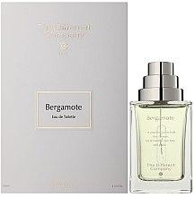 Парфюми, Парфюмерия, козметика The Different Company Bergamote - Тоалетна вода