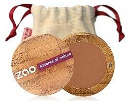 Парфюмерия и Козметика Основа за сенки - ZAO Eye Primer
