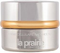 Парфюмерия и Козметика Нощен крем за лице - La Prairie Radiance Cellular Night Cream