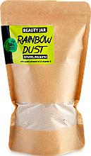 Парфюми, Парфюмерия, козметика Пудра за вана - Beauty Jar Sparkling Bath Rainbow Dust