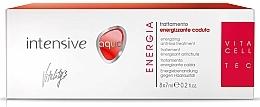 Парфюмерия и Козметика Лосион против косапод - Vitality's Intensive Aqua Energia Anti-Loss Treatment