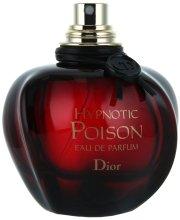Парфюми, Парфюмерия, козметика Christian Dior Hypnotic Poison - Парфюмна вода ( тестер без капачка )