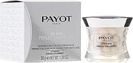 Парфюми, Парфюмерия, козметика Нощен крем за лице - Payot Uni Skin Perles Des Reves
