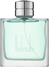 Alfred Dunhill Dunhill Fresh - Тоалетна вода — снимка N1