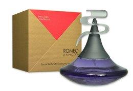 Парфюми, Парфюмерия, козметика Romeo Gigli Romeo di Romeo Gigli - Парфюмна вода