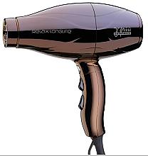Парфюми, Парфюмерия, козметика Сешоар за коса - Gamma Piu Relax Longlife Iridescent