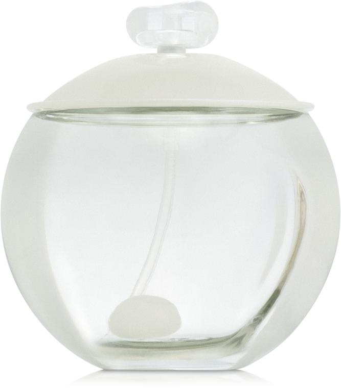 Cacharel Noa - Тоалетна вода (тестер без капачка)