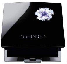 Парфюми, Парфюмерия, козметика Магнитна палитра за тройни сенки - Artdeco Crystal Garden Glamour Beauty Box Trio Magnetbox