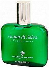 Парфюми, Парфюмерия, козметика Visconti di Modrone Acqua di Selva - Одеколони