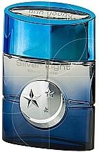 Парфюмерия и Козметика Linn Young Silver Light - Тоалетна вода