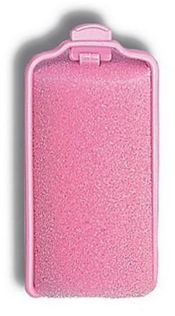 Ролки за коса 30 мм, 6 бр. - Donegal Sponge Curlers