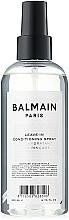 Парфюмерия и Козметика Спрей балсам за коса, без отмиване - Balmain Paris Hair Couture Leave-In Conditioning Spray