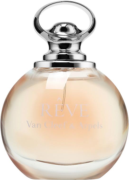 Van Cleef & Arpels Reve - Парфюмна вода — снимка N1