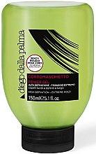 Парфюмерия и Козметика Гел за коса - Diego Dalla Palma Cortomaschietto Power Gel High Definition Extreme Hold