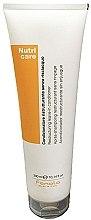 Парфюмерия и Козметика Балсам за суха коса без отмиване - Fanola Restructuring Leave-In Conditioner