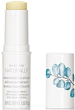 Парфюмерия и Козметика Хидратиращ стик за лице - Mary Kay Naturally Moisturizing Stick