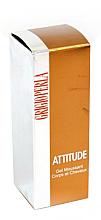 Парфюми, Парфюмерия, козметика La Perla Grigioperla Attitude - Душ гел за тяло (мини)