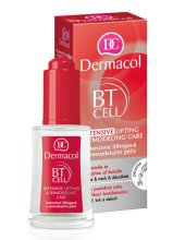 Парфюми, Парфюмерия, козметика Серум за лице - Dermacol BT Cell Intensive Lifting Remodeling Care