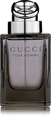 Gucci by Gucci Pour Homme - Тоалетна вода (тестер с капачка)