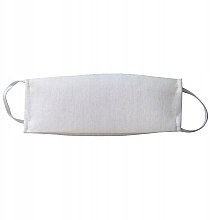 Парфюмерия и Козметика Защитна маска , 7060 - Donegal