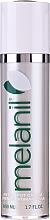 Парфюмерия и Козметика Изсветляващ крем против петна по кожата - Catalysis Melanil Anti Spot Cream