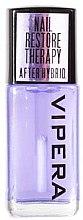Парфюми, Парфюмерия, козметика Балсам за нокти - Vipera Nail Restore Therapy