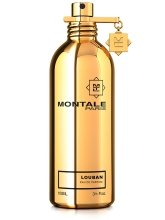 Парфюми, Парфюмерия, козметика Montale Louban - Парфюмна вода