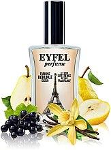 Парфюми, Парфюмерия, козметика Eyfel Perfume Orange К-70 - Парфюмна вода