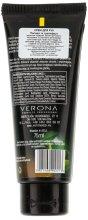 """Крем для рук """"Папайя и Грейпфрут"""" - Verona Laboratories Papaya & Grapefruit Hand Cream — снимка N2"""