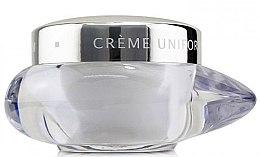 Парфюмерия и Козметика Изсветляващ крем за лице - Thalgo Lumiere Marine Brightening Cream