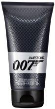 Парфюмерия и Козметика James Bond 007 Men - Душ гел