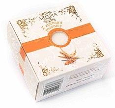 "Парфюмерия и Козметика Сапун ""Пшеница"" - Delicate Organic Aroma Soap"