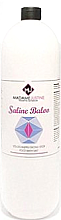 Парфюми, Парфюмерия, козметика Солени вани за ръце и крака - Madame Justine Saline Baloo Foot Bath Salt